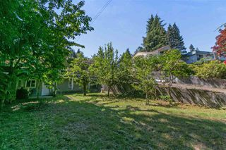 Photo 18: 37 SEAVIEW Drive in Port Moody: College Park PM House for sale : MLS®# R2271859