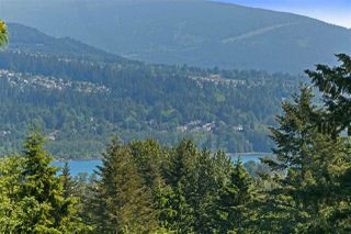 Photo 6: 37 SEAVIEW Drive in Port Moody: College Park PM House for sale : MLS®# R2271859