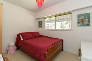 Photo 14: 37 SEAVIEW Drive in Port Moody: College Park PM House for sale : MLS®# R2271859