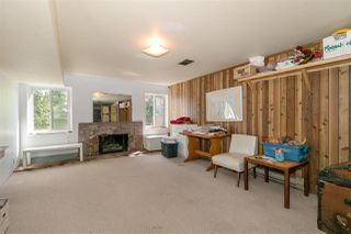 Photo 15: 37 SEAVIEW Drive in Port Moody: College Park PM House for sale : MLS®# R2271859