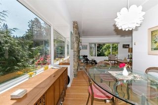 Photo 7: 37 SEAVIEW Drive in Port Moody: College Park PM House for sale : MLS®# R2271859