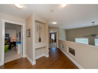 "Photo 19: 14898 59 Avenue in Surrey: Sullivan Station House for sale in ""Miller's Lane"" : MLS®# R2279086"