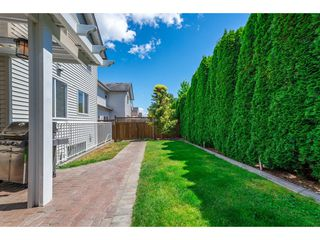 "Photo 38: 14898 59 Avenue in Surrey: Sullivan Station House for sale in ""Miller's Lane"" : MLS®# R2279086"
