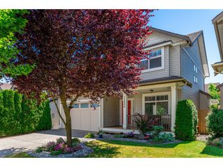 "Photo 2: 14898 59 Avenue in Surrey: Sullivan Station House for sale in ""Miller's Lane"" : MLS®# R2279086"