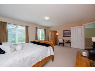 "Photo 21: 14898 59 Avenue in Surrey: Sullivan Station House for sale in ""Miller's Lane"" : MLS®# R2279086"