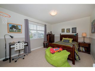 "Photo 26: 14898 59 Avenue in Surrey: Sullivan Station House for sale in ""Miller's Lane"" : MLS®# R2279086"