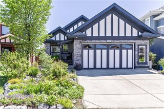 Photo 1: 63 ROYAL OAK View NW in Calgary: Royal Oak Detached for sale : MLS®# C4190010