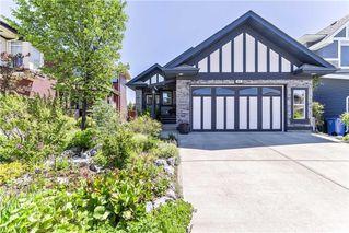 Photo 50: 63 ROYAL OAK View NW in Calgary: Royal Oak Detached for sale : MLS®# C4190010