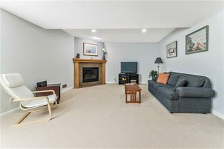 Photo 37: 63 ROYAL OAK View NW in Calgary: Royal Oak Detached for sale : MLS®# C4190010