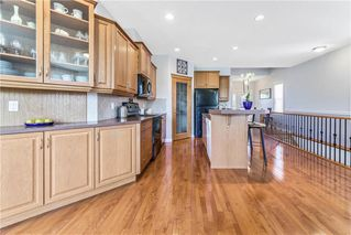 Photo 10: 63 ROYAL OAK View NW in Calgary: Royal Oak Detached for sale : MLS®# C4190010