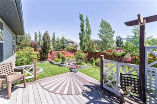 Photo 19: 63 ROYAL OAK View NW in Calgary: Royal Oak Detached for sale : MLS®# C4190010