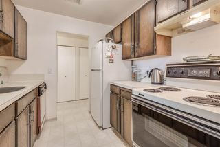 """Photo 16: 205 340 NINTH Street in New Westminster: Uptown NW Condo for sale in """"PARK WESTMINSTER"""" : MLS®# R2280042"""