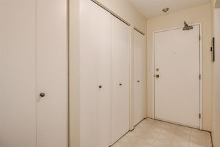 "Photo 5: 205 340 NINTH Street in New Westminster: Uptown NW Condo for sale in ""PARK WESTMINSTER"" : MLS®# R2280042"