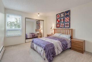 """Photo 18: 205 340 NINTH Street in New Westminster: Uptown NW Condo for sale in """"PARK WESTMINSTER"""" : MLS®# R2280042"""