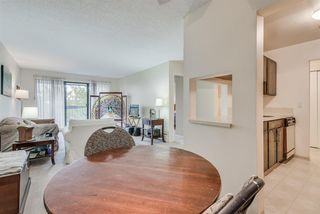 """Photo 9: 205 340 NINTH Street in New Westminster: Uptown NW Condo for sale in """"PARK WESTMINSTER"""" : MLS®# R2280042"""