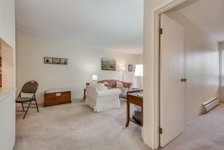 "Photo 6: 205 340 NINTH Street in New Westminster: Uptown NW Condo for sale in ""PARK WESTMINSTER"" : MLS®# R2280042"