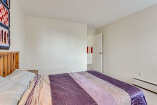 "Photo 19: 205 340 NINTH Street in New Westminster: Uptown NW Condo for sale in ""PARK WESTMINSTER"" : MLS®# R2280042"