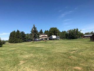 Photo 7: 50447 Range Road 234: Rural Leduc County House for sale : MLS®# E4117562