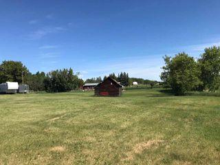 Photo 6: 50447 Range Road 234: Rural Leduc County House for sale : MLS®# E4117562