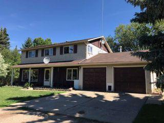 Photo 2: 50447 Range Road 234: Rural Leduc County House for sale : MLS®# E4117562
