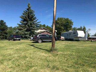 Photo 8: 50447 Range Road 234: Rural Leduc County House for sale : MLS®# E4117562