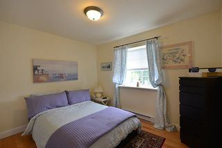 Photo 12: 1211 CAROL Place in Gibsons: Gibsons & Area House for sale (Sunshine Coast)  : MLS®# R2290934