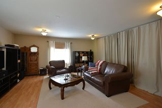 Photo 15: 1211 CAROL Place in Gibsons: Gibsons & Area House for sale (Sunshine Coast)  : MLS®# R2290934