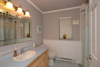 Photo 18: 1211 CAROL Place in Gibsons: Gibsons & Area House for sale (Sunshine Coast)  : MLS®# R2290934