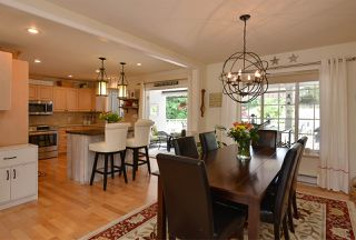 Photo 6: 1211 CAROL Place in Gibsons: Gibsons & Area House for sale (Sunshine Coast)  : MLS®# R2290934