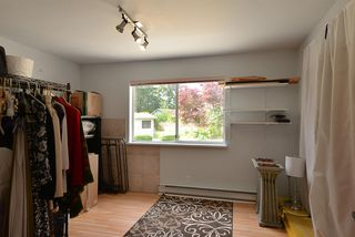Photo 16: 1211 CAROL Place in Gibsons: Gibsons & Area House for sale (Sunshine Coast)  : MLS®# R2290934