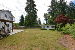 Photo 19: 1211 CAROL Place in Gibsons: Gibsons & Area House for sale (Sunshine Coast)  : MLS®# R2290934