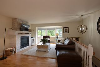 Photo 4: 1211 CAROL Place in Gibsons: Gibsons & Area House for sale (Sunshine Coast)  : MLS®# R2290934