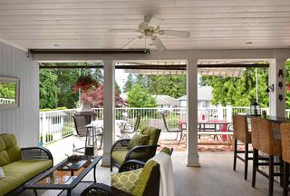 Photo 7: 1211 CAROL Place in Gibsons: Gibsons & Area House for sale (Sunshine Coast)  : MLS®# R2290934