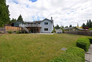 Photo 20: 1211 CAROL Place in Gibsons: Gibsons & Area House for sale (Sunshine Coast)  : MLS®# R2290934