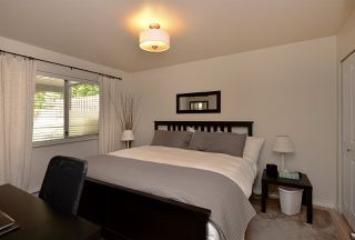 Photo 17: 1211 CAROL Place in Gibsons: Gibsons & Area House for sale (Sunshine Coast)  : MLS®# R2290934