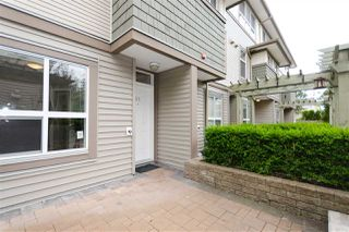 "Photo 19: 63 15353 100 Avenue in Surrey: Guildford Townhouse for sale in ""The Soul of Guildford"" (North Surrey)  : MLS®# R2291176"