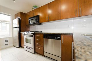 "Photo 9: 63 15353 100 Avenue in Surrey: Guildford Townhouse for sale in ""The Soul of Guildford"" (North Surrey)  : MLS®# R2291176"