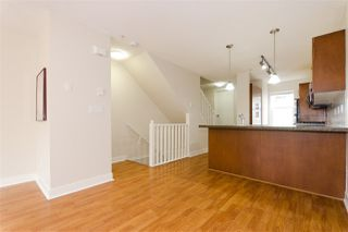 "Photo 7: 63 15353 100 Avenue in Surrey: Guildford Townhouse for sale in ""The Soul of Guildford"" (North Surrey)  : MLS®# R2291176"