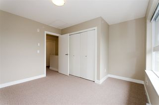 "Photo 16: 63 15353 100 Avenue in Surrey: Guildford Townhouse for sale in ""The Soul of Guildford"" (North Surrey)  : MLS®# R2291176"