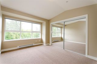 "Photo 11: 63 15353 100 Avenue in Surrey: Guildford Townhouse for sale in ""The Soul of Guildford"" (North Surrey)  : MLS®# R2291176"