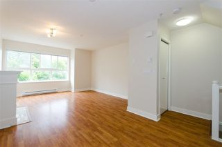 "Photo 4: 63 15353 100 Avenue in Surrey: Guildford Townhouse for sale in ""The Soul of Guildford"" (North Surrey)  : MLS®# R2291176"