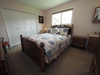 Photo 13: 6815 BARNHARTVALE ROAD in : Barnhartvale House for sale (Kamloops)  : MLS®# 147353
