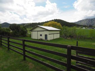Photo 31: 6815 BARNHARTVALE ROAD in : Barnhartvale House for sale (Kamloops)  : MLS®# 147353