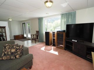 Photo 19: 6815 BARNHARTVALE ROAD in : Barnhartvale House for sale (Kamloops)  : MLS®# 147353