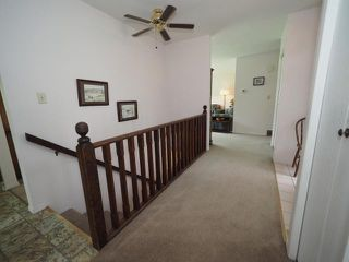 Photo 12: 6815 BARNHARTVALE ROAD in : Barnhartvale House for sale (Kamloops)  : MLS®# 147353