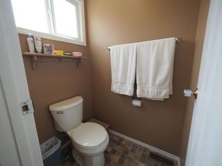 Photo 14: 6815 BARNHARTVALE ROAD in : Barnhartvale House for sale (Kamloops)  : MLS®# 147353