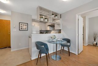 Photo 14: 2706 939 HOMER Street in Vancouver: Yaletown Condo for sale (Vancouver West)  : MLS®# R2294068