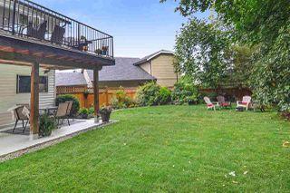 "Photo 15: 9220 214 Street in Langley: Walnut Grove House for sale in ""Walnut Grove"" : MLS®# R2303292"