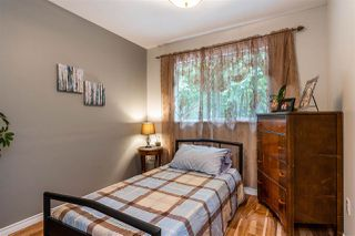 "Photo 10: 9220 214 Street in Langley: Walnut Grove House for sale in ""Walnut Grove"" : MLS®# R2303292"
