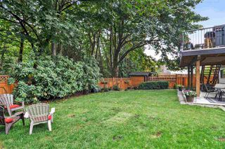 "Photo 20: 9220 214 Street in Langley: Walnut Grove House for sale in ""Walnut Grove"" : MLS®# R2303292"
